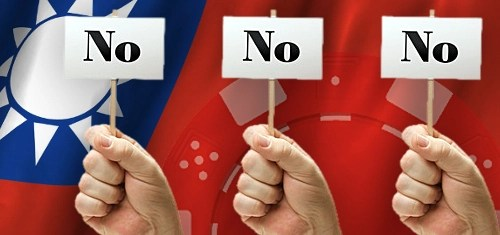 taiwan-penghu-casino-referendum-defeated