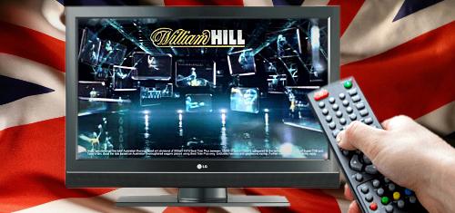 uk-gambling-stakeholders-tv-advertising-ban