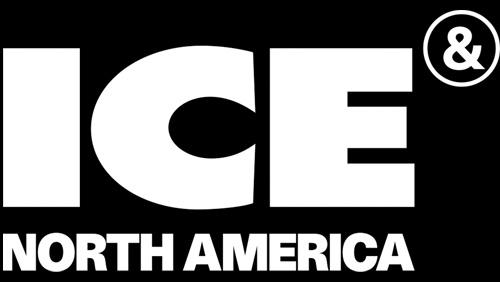 ICE North America será la sede de la mayor reunión de la industria deportiva en juegos