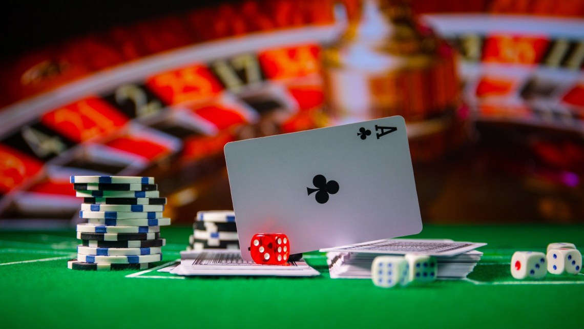 Pokerstars247 Streams book of ra tricks automat