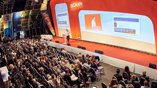 SiGMA'19 brengt alle iGaming-continenten samen
