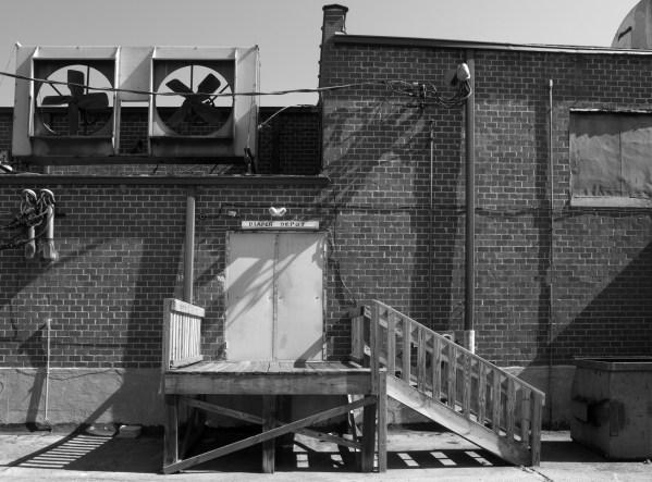 Diaper Depot, Behind Suburban Plaza