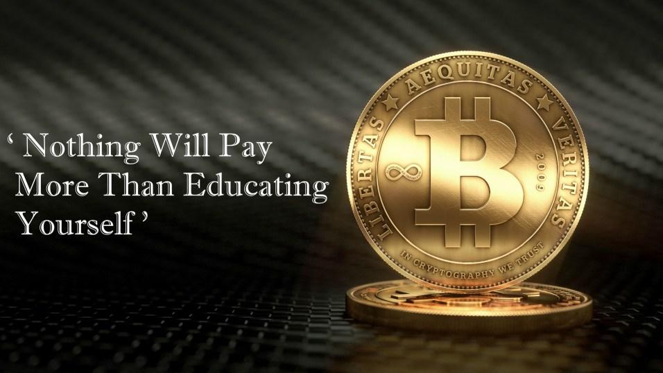 bitcoin crice hcart