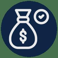 noun_Money Bag_2390693