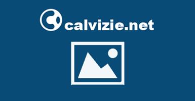 calvizie.net