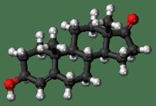 Clascoterone