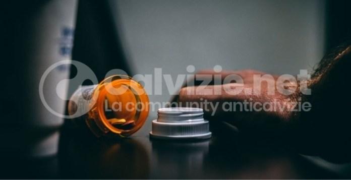 minoxidil orale