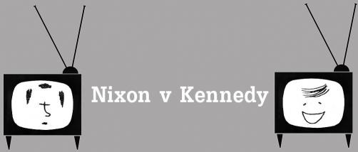 dibattito nixon kennedy