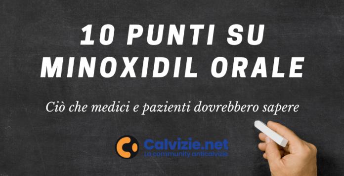 minoxidil_orale_calvizie_net