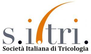 logo-sitri