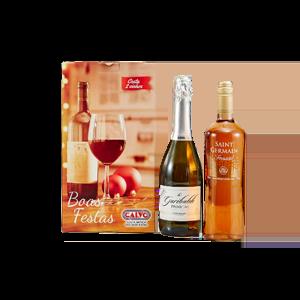 cesta-de-natal_maleta-2-garrafas