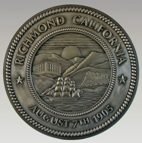 richmond_seal