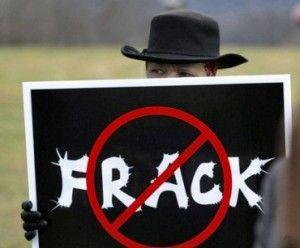 Fracking-ban1-300x248