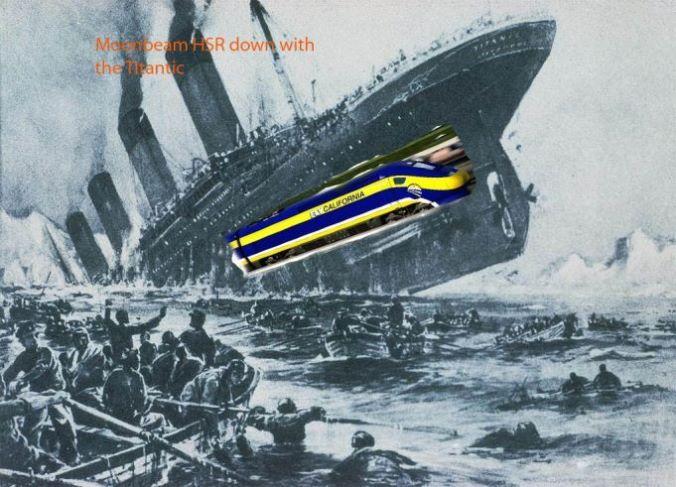 titanic.chsra