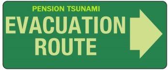 evac.route