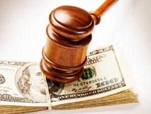 legal-corruption