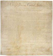 Bill of rights, wikimedia