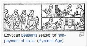 Taxes-egyptian-peasants-wikimedia-300x163