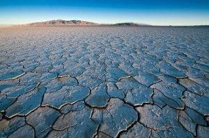 drought.ca