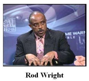 Rod Wright caption