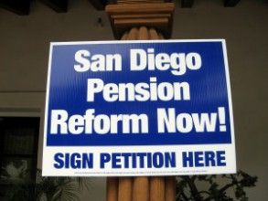 San-Diego-Pension-Reform-Sign2-300x225