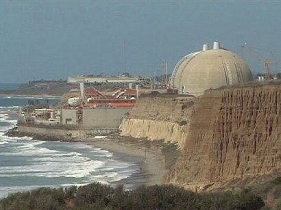 san.onofre