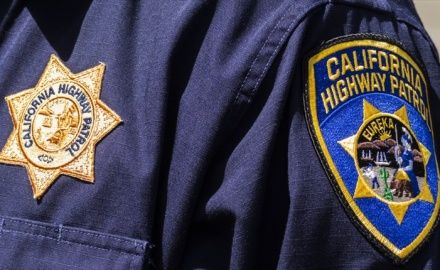 CHP scandal part of a long, messy pattern