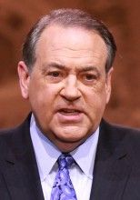 Mike_Huckabee_at_2014_CPAC_(cropped)