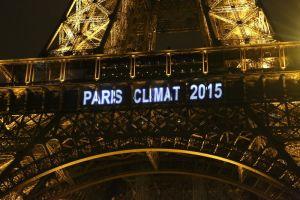 paris_eiffel_tower_climate