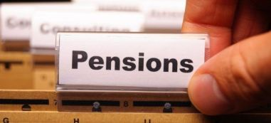 Pensions.jpg?resize=381%2C173