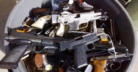 confiscate-guns-1024x535