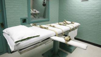 death-penalty-2