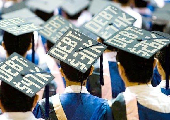 California Democrats release plan to make public college 'debt free'