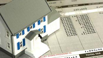 Image result for estate tax