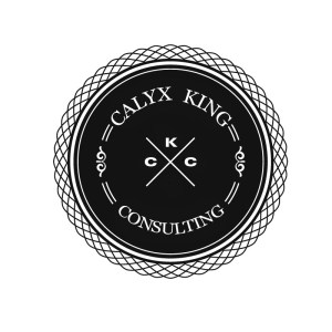 calyx-king-consulting-logo-1