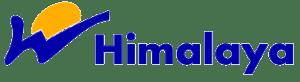 HIMALAYA 500 BURDEOS