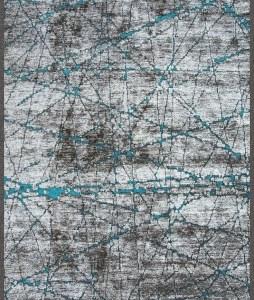 Kris Diseño KR-19 Azul
