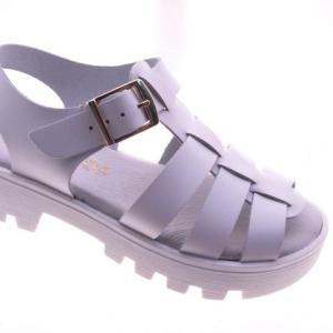 624 sandalia para niña