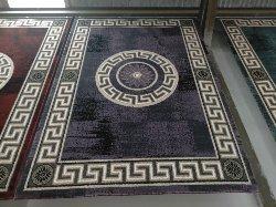 modelo versage alfombra para salon