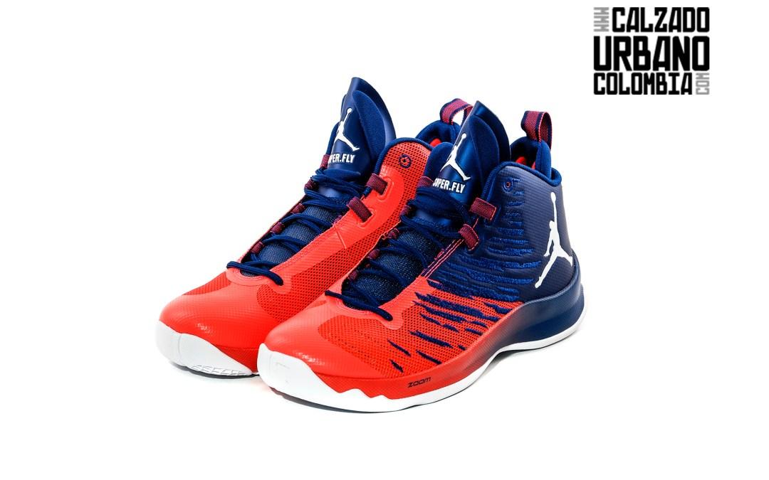 watch abe8a 2da85 Nike Dunk Bota Hombre