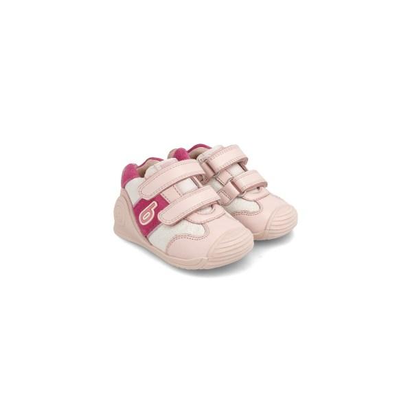 Deportivo para bebé Dalaia Biomecanics par