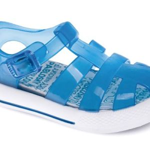 cangrejera-agua-Pablosky-azul.
