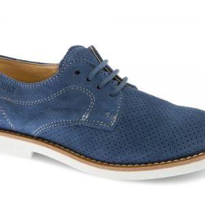 Zapato azul 718323 Pablosky