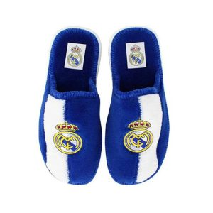 Zapatillas de casa Real Madrid