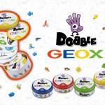 REGALO-GEOX