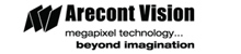 arecont vision logo