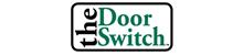 the door switch logo