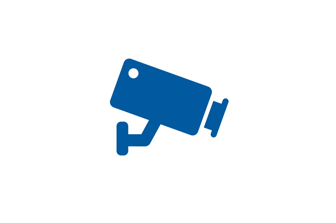 Cam-Dex Video Surveillance Systems