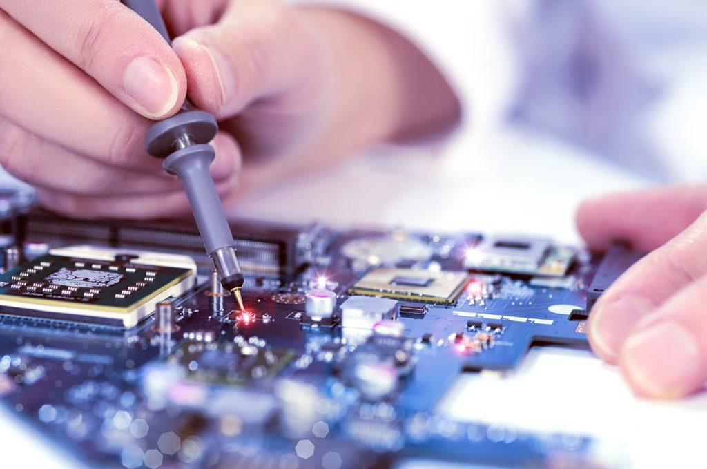 Cam-dex engineering