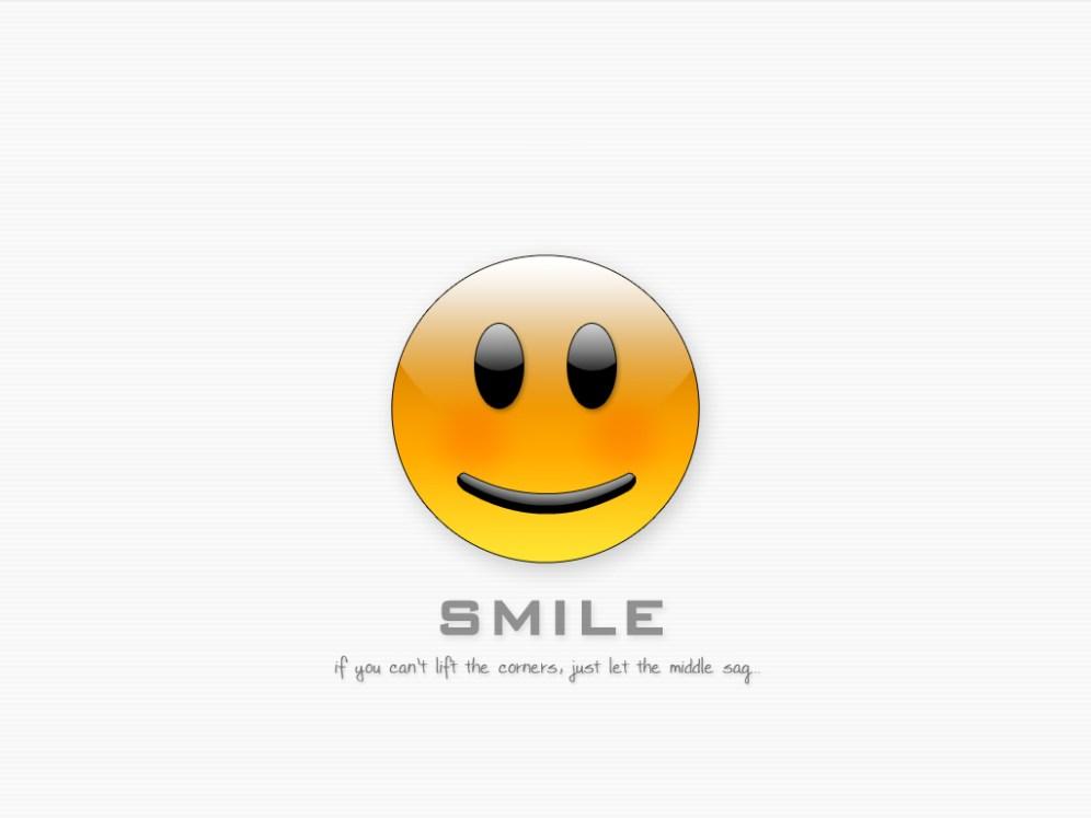 smile-1-evklwofhz8-1024x768.jpg